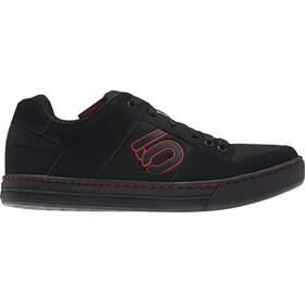 adidas Five Ten Freerider Mountain Bike Shoes Men core black/footwear white/footwear white